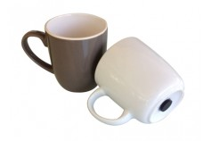 Magnetic Coffee/Tea Mug