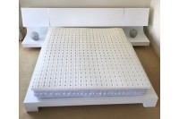 Magnetic Mattress Topper
