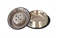 Magnetic Pet Bowl - Small Single