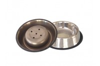 Magnetic Pet Bowl - Large Single