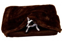 """Magnetic Pet Bed """"Lily"""""""