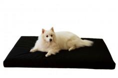 Magnetic Pet Bed 10cm - Canvas Waterproof