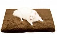 Magnetic Pet Bed 10cm - Faux Fur Vonnel