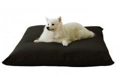 Magnetic Pet Cushion - Cotton