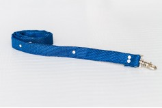Magnetic Pet Lead Cotton - Neon
