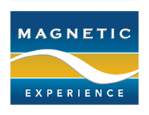 Magnetic Experience